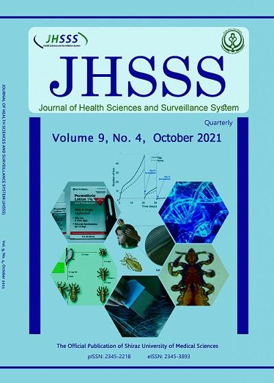 Journal of Health Sciences & Surveillance System